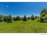 Home for sale: Timberlake Terrace Lot 2a, Romulus, NY 14521
