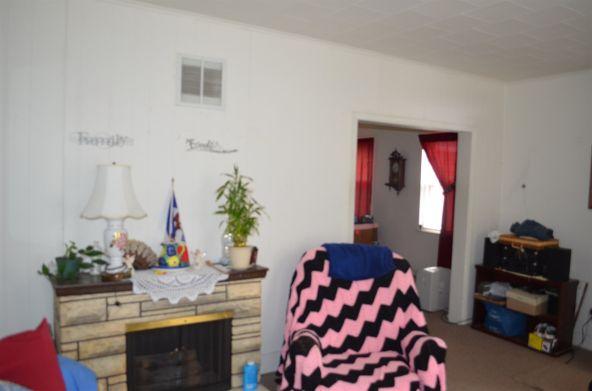 130 W. 23rd, Dubuque, IA 52001 Photo 10