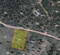 Home for sale: 1342 Buffalo Ridge Rd., Como, CO 80432