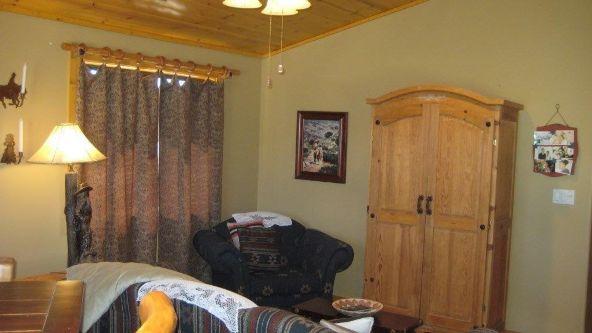 10 N. 1349, Vernon, AZ 85940 Photo 58