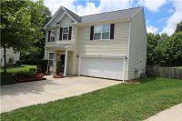 Home for sale: 4115 Crestwood Cir., Winston-Salem, NC 27107