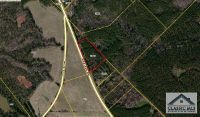 Home for sale: Lot 13 Madison Rd., Eatonton, GA 31024