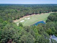 Home for sale: 1140 Bachelors Run, Greensboro, GA 30642