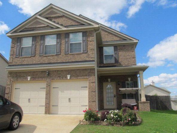 1417 Adie St., Phenix City, AL 36867 Photo 1