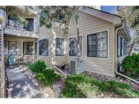 Home for sale: 4826 East Kentucky Avenue, Denver, CO 80246