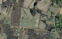 Home for sale: 14 Ridge Rd., Cedar Hill, TN 37032