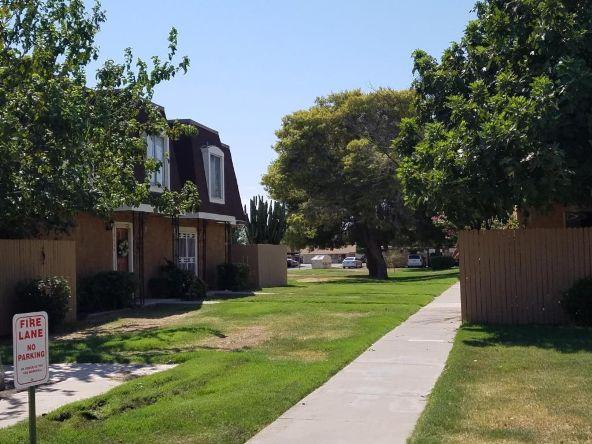 8424 N. 34th Avenue, Phoenix, AZ 85051 Photo 7