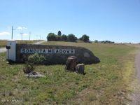 Home for sale: 8 Black Oak, Sonoita, AZ 85637
