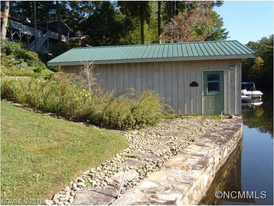 251 Island Point Rd., Lake Toxaway, NC 28747 Photo 23