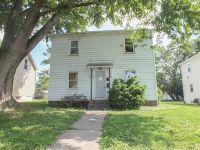 Home for sale: 1531 West 14th St., Davenport, IA 52804