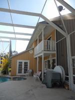 Home for sale: 932 Pelican Bay Dr., Daytona Beach, FL 32119