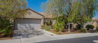 Home for sale: 2863 Maffie St., Henderson, NV 89052