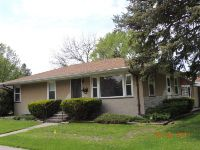 Home for sale: 1326 Calhoun St., Peru, IL 61354