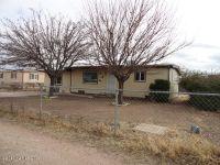 Home for sale: 110 E. Yuma St., Huachuca City, AZ 85616