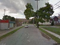 Home for sale: Herbert St., Lansing, MI 48910