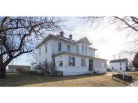 Home for sale: 405 S. Division St., Stuart, IA 50250