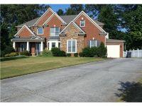 Home for sale: 1263 Silver Trace Dr. S.W., Lilburn, GA 30047