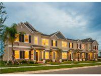 Home for sale: 8081 Sweet Orange Avenue, Winter Garden, FL 34787