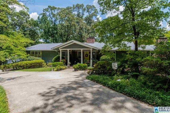 2672 Dolly Ridge Rd., Vestavia Hills, AL 35243 Photo 88