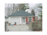 Home for sale: 170 Central Avenue, East Providence, RI 02914