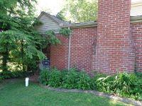 Home for sale: 130 Dexter Avenue, Beckley, WV 25801