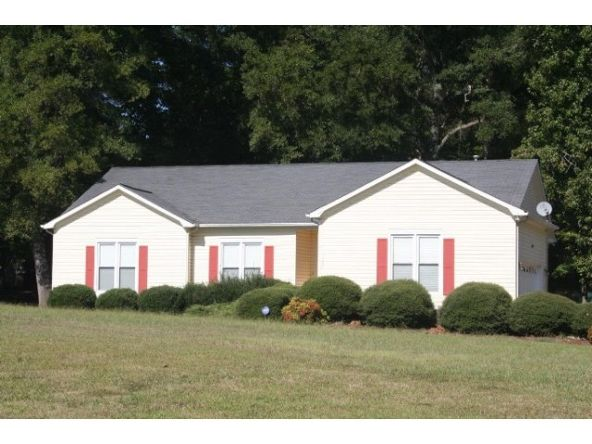 7301 Gilead Rd., Huntersville, NC 28078 Photo 2