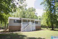 Home for sale: 7588 Bluff Ridge Rd., Bessemer, AL 35022
