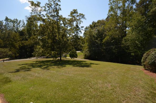 405 Eagle Creek Rd., Jacksons Gap, AL 36861 Photo 24