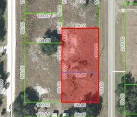 Home for sale: 3135 N. Bowden, Avon Park, FL 33825