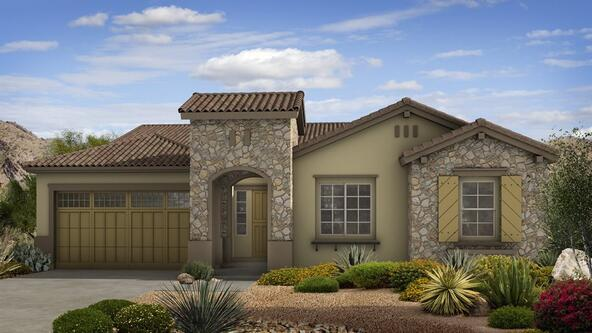 20250 E. Escalante Rd., Queen Creek, AZ 85142 Photo 2