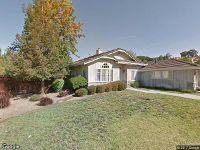 Home for sale: Viola, Concord, CA 94518