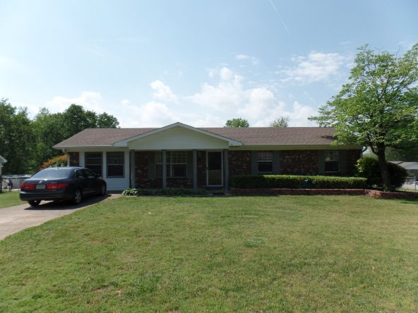 1102 Joan Ln., Killen, AL 35645 Photo 1