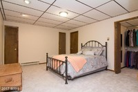 Home for sale: 4000 Beckleysville Rd., Hampstead, MD 21074
