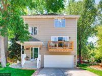 Home for sale: 4431 Denbigh Rd., Mound, MN 55364