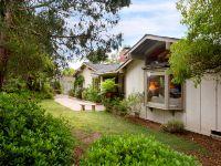 Home for sale: 1396 Danielson Rd., Santa Barbara, CA 93108