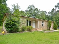 Home for sale: 1116 Canal St., Quincy, FL 32351