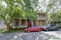 Home for sale: 209 W. Waldburg St., Savannah, GA 31401