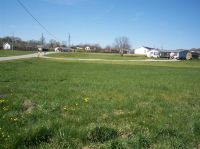 Home for sale: 4 Country View Ln., Ghent, KY 41045