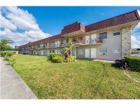 Home for sale: 9375 S.W. 40th Terrace # 208, Miami, FL 33165
