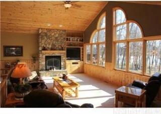 4361033 Staley Ln., Cross Lake, MN 56442 Photo 2