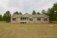 Home for sale: 413 Speight Rd., West End, NC 27376