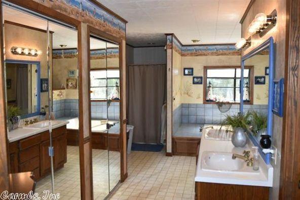 111 Manson Loop, Hot Springs, AR 71913 Photo 6
