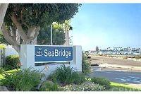 Home for sale: 16065 Surprise Ln., Huntington Beach, CA 92649