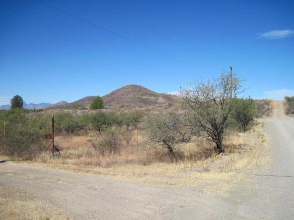 17289 W. 2nd St., Arivaca, AZ 85601 Photo 6