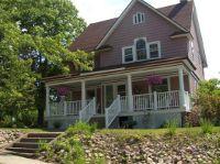 Home for sale: 134 Oneida Ave., Rhinelander, WI 54501