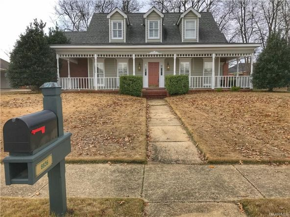 8836 Old Magnolia Way, Montgomery, AL 36116 Photo 17