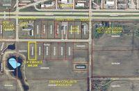 Home for sale: 1419 Jetvig Blvd., Hawley, MN 56549