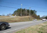 Home for sale: Corner Sugar Valley Rd. On Hwy. 130/Rochester Hwy, Seneca, SC 29672