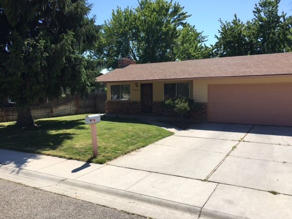 3389 N. Spiceland Dr., Boise, ID 83704 Photo 1