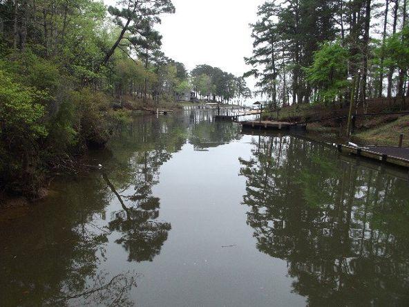 325 Waters St., Abbeville, AL 36310 Photo 6